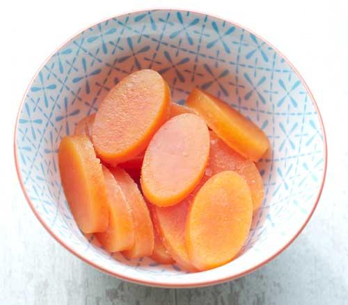sinaasappel gummies 4
