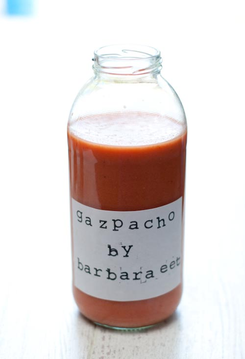 Gazpacho 2 (2 van 4)
