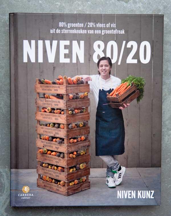 NIven Kunz-1