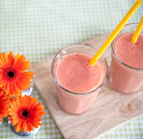 Smoothie-2