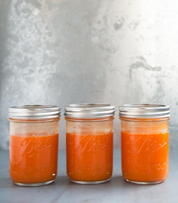 pompoen juice-1